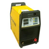 手工直流弧焊机ZX7-400(PE61-400)
