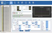 TWPMbob手机版官网登录生产现场管理系统