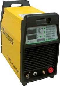直流脉冲氩弧焊机WSM-400(PNE61-400P)