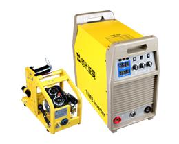 熔化极气体保护焊机系列