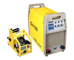 熔化极气体保护焊机NB-500(A160-500)