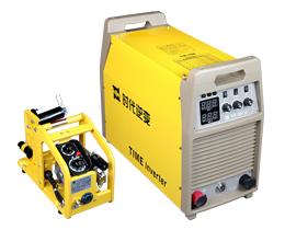 熔化极气体保护焊机NB-500(A160-500S)