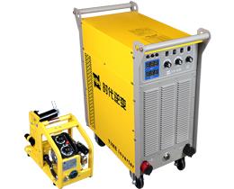 熔化极气体保护焊机NB-630(A160-630A)
