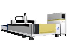 TLCJ型交换平台激光切割机