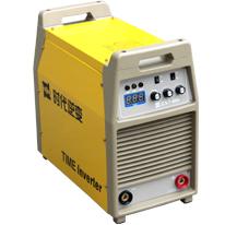 手工直流弧焊机ZX7-400(PE60-400)