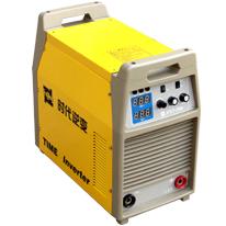 手工直流弧焊机ZX7-500(PE60-500S)