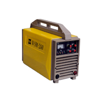 直流脉冲氩弧焊机WSM-200(PNE20-200P)