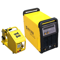 TDN半自动气保焊机系列