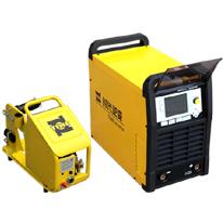 TDN脉冲气保焊机(分体式)