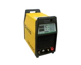 WSM-400 (PNE61-400P) (380~440VAC) New Release